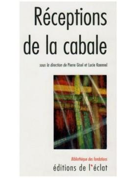 Lucie Kaennel, Pierre Gisel...