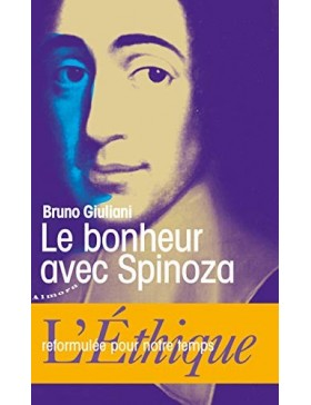 Bruno Giuliani - LE BONHEUR...