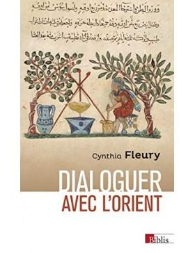 Cynthia Fleury - Dialoguer...
