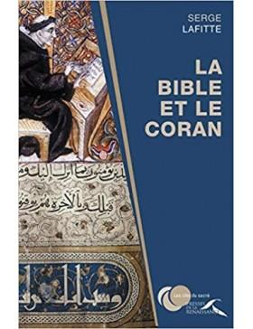 Serge LAFITTE - LA BIBLE ET...