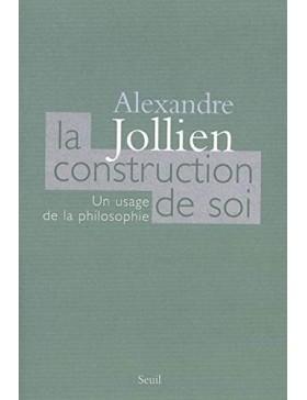 Alexandre Jollien - LA...