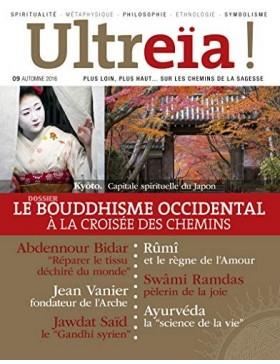 Collectif - ULTREIA num.09...