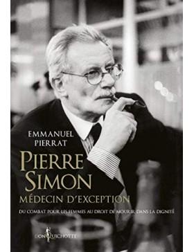 Emmanuel Pierrat - Pierre...