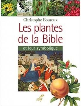 Christophe Boureux - Les...