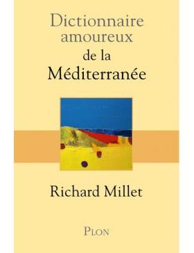 Richard Millet -...