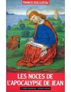 Francis Ducluzeau - Les...