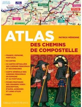 P. Mérienne - ATLAS DES...