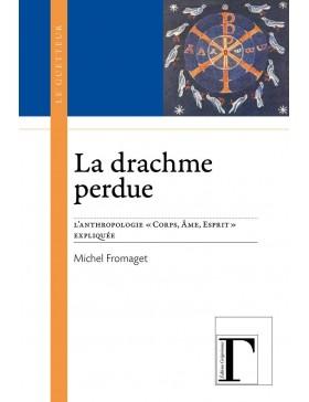 Michel Fromaget - La...