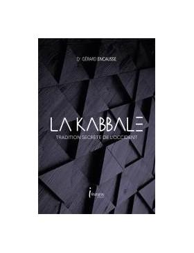 Gérard Encausse - La Kabbale
