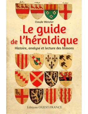 Claude Wenzler - Guide de...