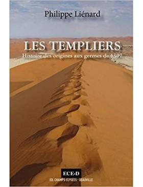 Philippe Liénard - Les...