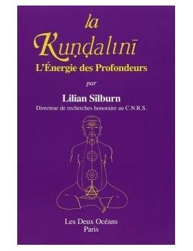 Lilian SILBURN   - La...