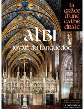 Jean Legrez - Albi, Joyau...