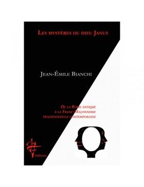 Jean Emile Bianchi - Les...