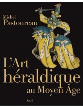 Michel Pastoureau - L'art...