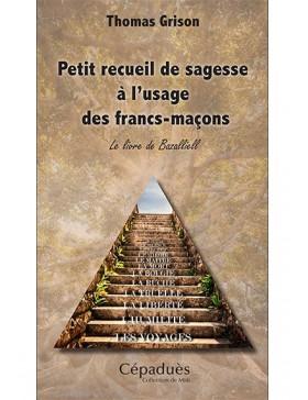 Thomas Grison - Petit...