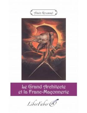 Alain Roussel - Le Grand...