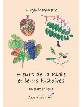 Virginie ROMETTE - Fleurs...