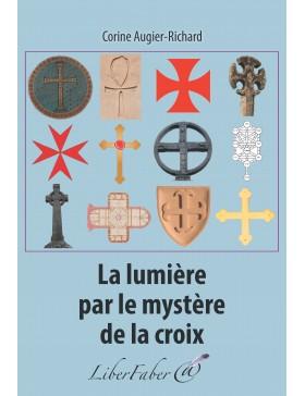 Corine Augier-Richard - La...
