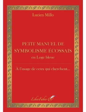 Lucien MILLO - Petit...