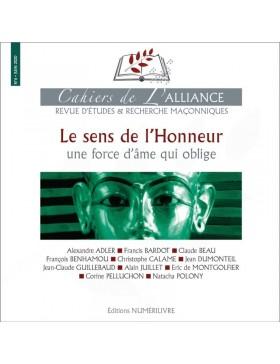GLAMF - Cahiers de...
