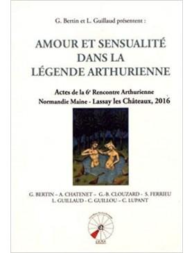 G. Bertin et L. Guillaud -...
