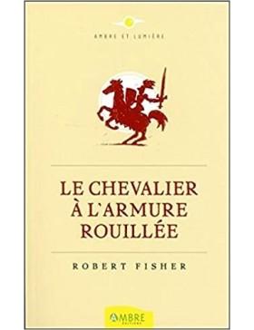 Robert Fisher,Béatrice...