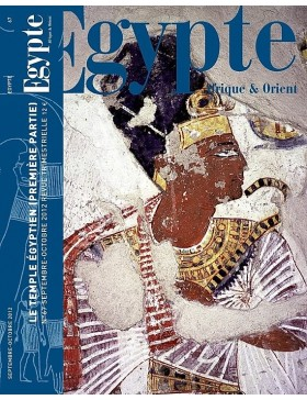 Collectif - Égypte num.67...