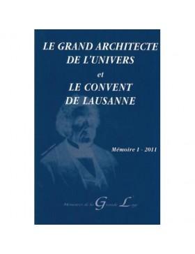 GLDF - Le Gadlu et le...