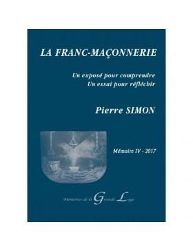 GLDF - Pierre Simon 2 - La...