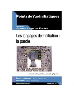 GLDF - PVI 179 langages de...
