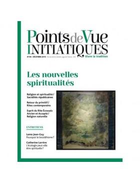 GLDF - PVI 194 Nouvelles...