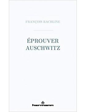 François Rachline -...