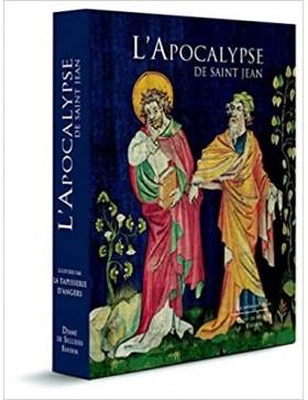 Collectif - L'Apocalypse de...