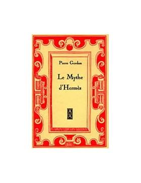 Pierre Gordon - LE MYTHE...