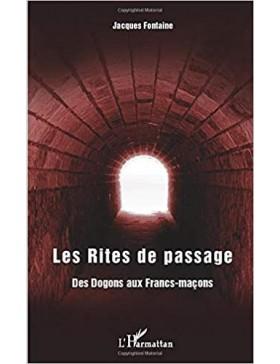 Jacques Fontaine - Les...