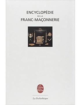 Collectif - Encyclopédie de...