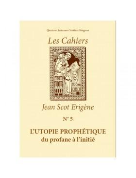 GLDF -  Jean Scot Erigène -...