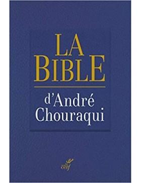 Collectif - Bible André...