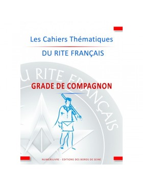 GLAMF - Cahiers Thématiques...