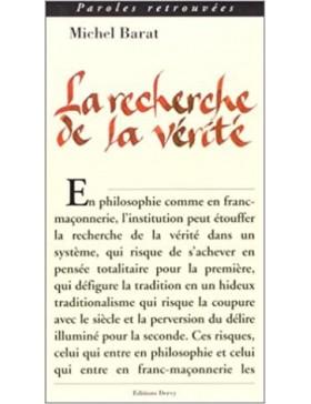 Michel Barat   - La...