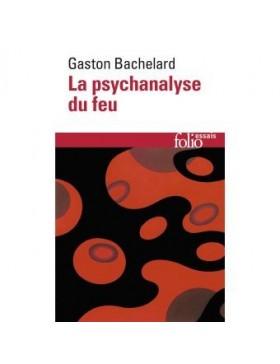 Gaston Bachelard - La...