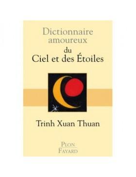 Trinh Xuan Thuan -...