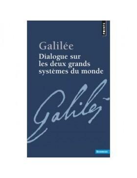 Galileo Galilei - Dialogue...