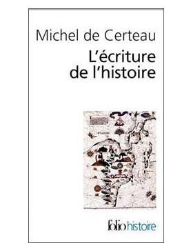 Michel de Certeau -...