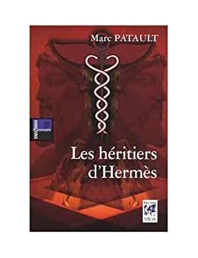 Marc PATAULT   - Héritiers...