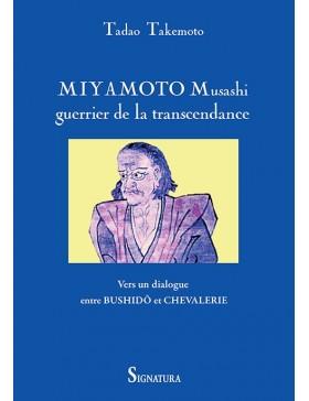Miyamoto MUSASHI   -...