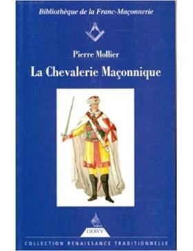 Pierre Mollier - La...