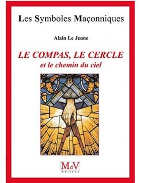 Alain Lejeune - 46 Le...