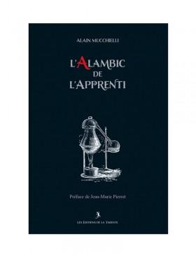 Alain Mucchielli -...